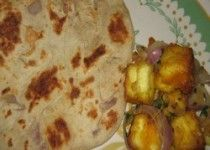 Indian vegetarian recipes indian regional recipes indian food indian vegetarian recipes indian regional recipes indian food recipes indian microwave recipes forumfinder Image collections