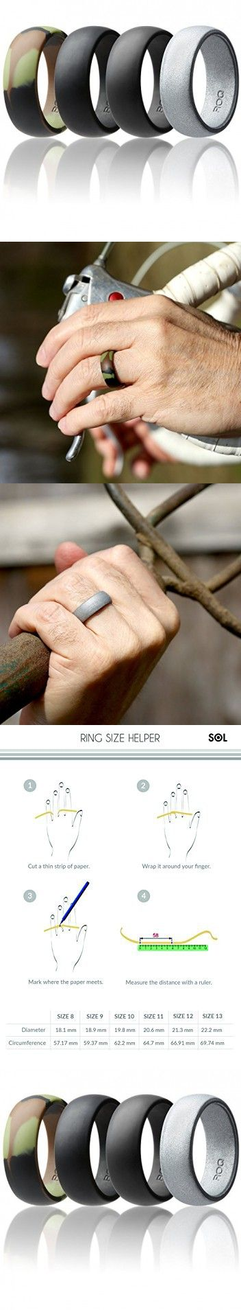 Spectacular Explore Wedding Ring For Men Camo Wedding and more
