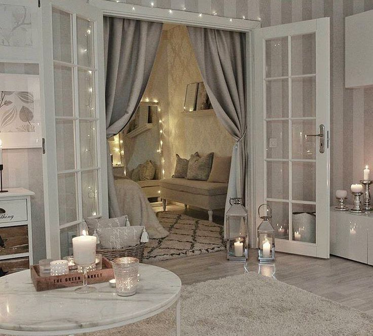 Home Decor Store Names: Home Decorating Ideas Cozy See This Instagram Photo By The