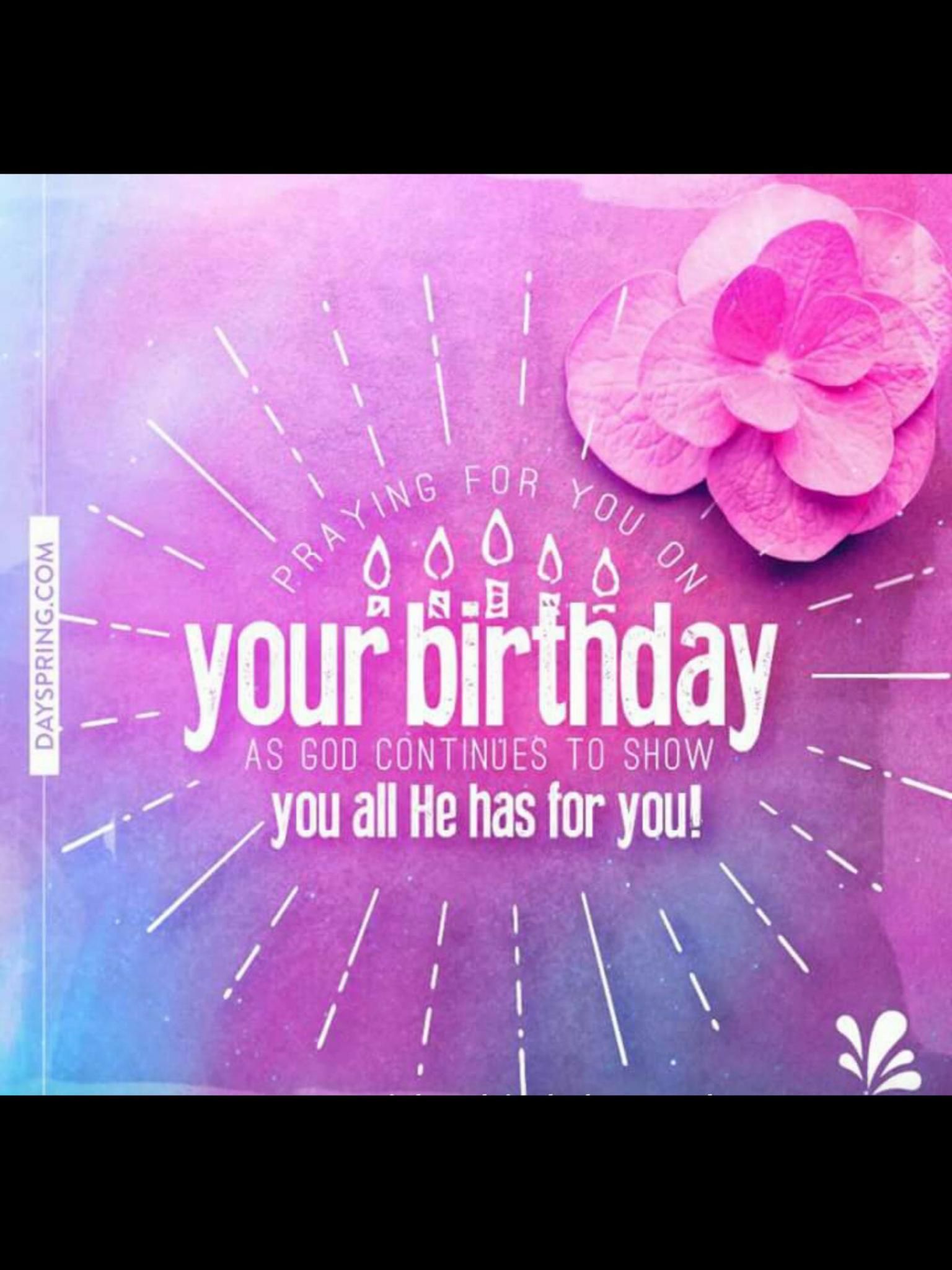 Happy Birthday Christian Quotes Pinjana Wright On Ecards  Pinterest  Happy Birthday