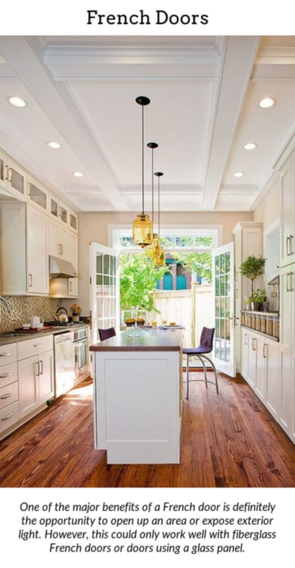 Add  bit of style to your house with internal or exterior french doors they are creative way expose home never ending perfect daylight and also rh pinterest