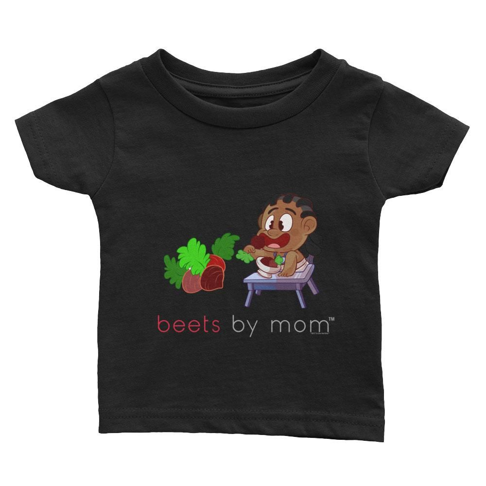 Beets By Mom Infant Tee BeetsByMom InfantTee Infants