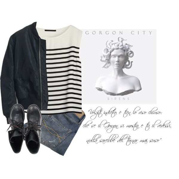 """""""Here For You 