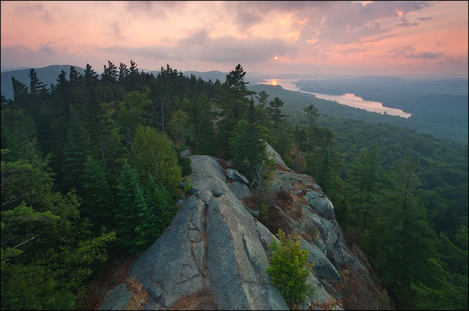 Done Bald Mountain Summit Old Forge Adirondack Park Ny North America Travel Adirondack Park Favorite Places