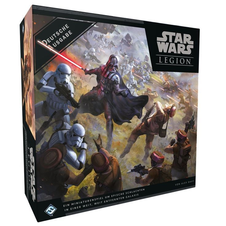 Star Wars Trinkspiel