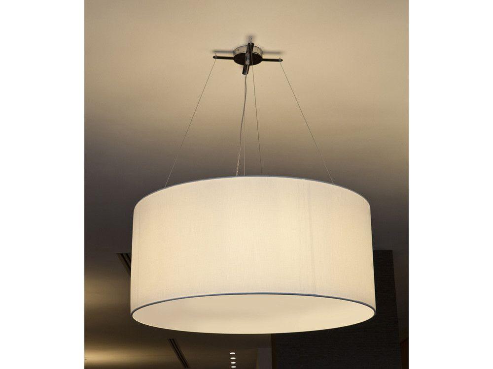 Circus Pendant Light Lighting Luxury Lighting Ceiling Lights
