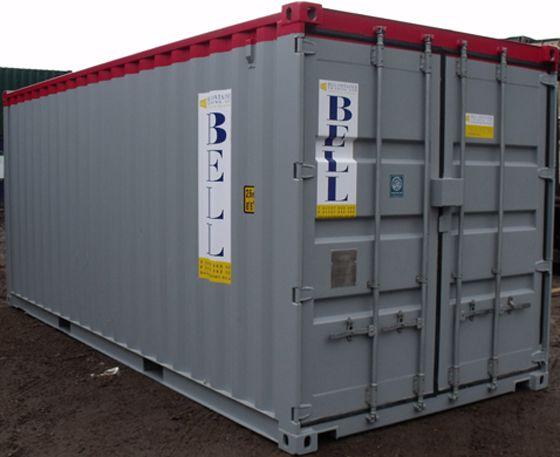 Storage Containers Sales, Storage Containers Sales London ...