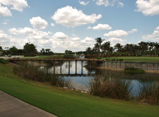 cedar hammock golf course is located at cedar hammock golf  u0026 country club in naples fl cedar hammock golf course is located at cedar hammock golf      rh   pinterest