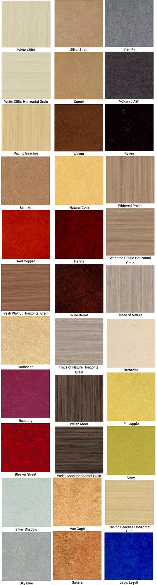 Marmoleum Click Square Marmoleum Click Flooring Kitchen Flooring