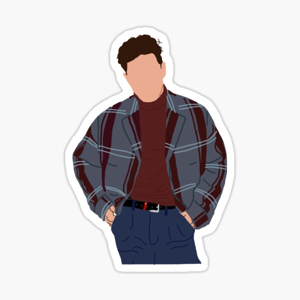 Niall Horan Stickers One Direction Drawings Niall Horan Poster Stickers