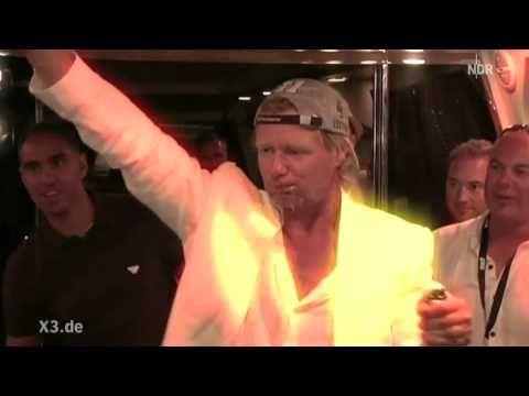 Der extra 3 Reichen-Song | EXTRA 3 | NDR (2:03)