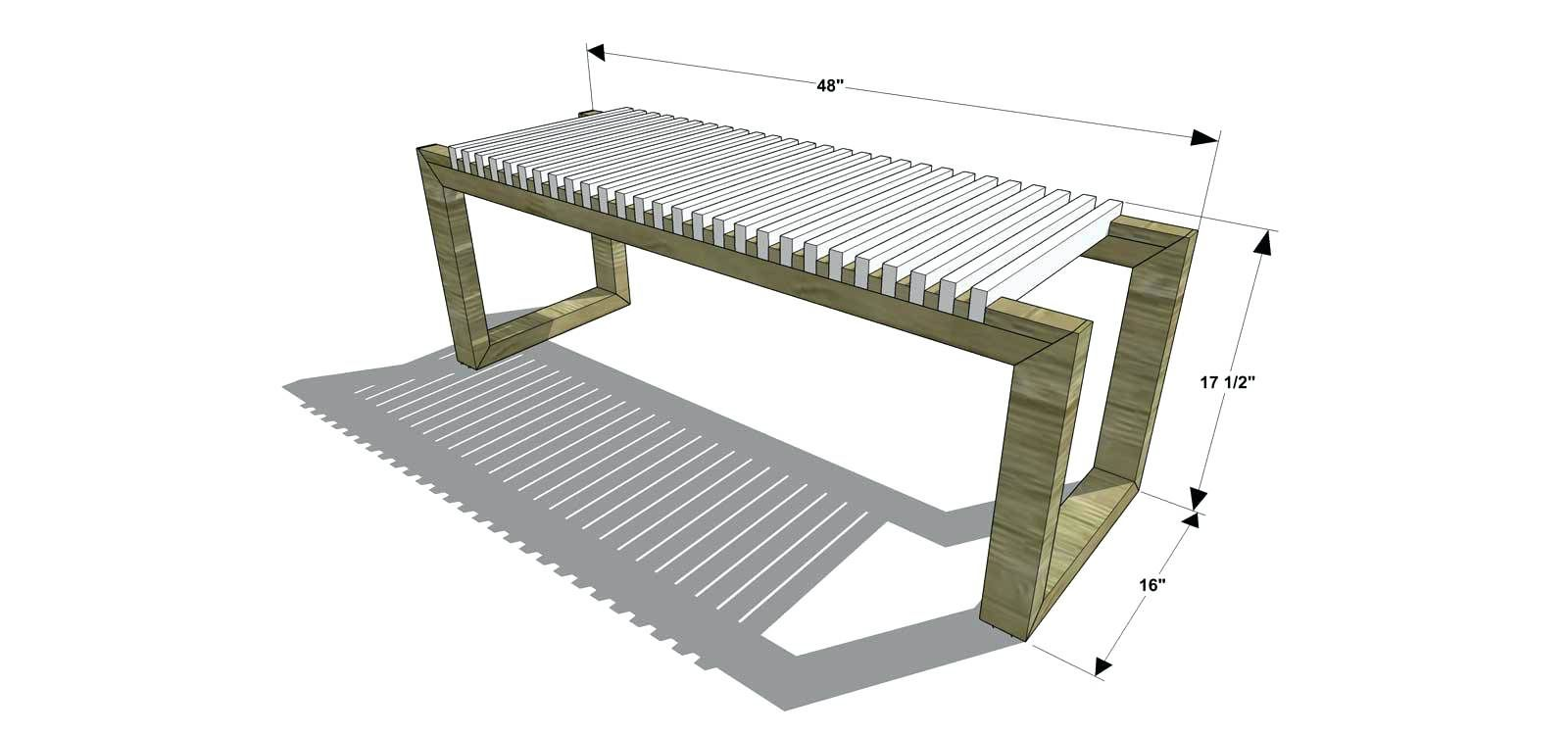 Roubo Workbench Plans Pdf Woodworking Dimensions Awesome