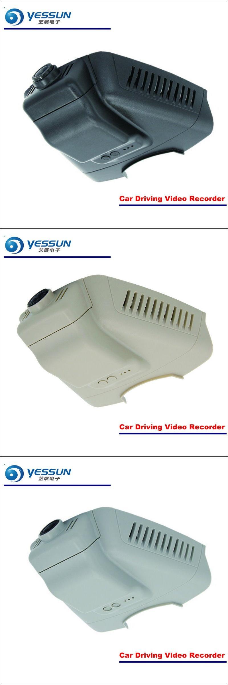 For Mercedes Benz E Class W212 E180 E200 W204 C180 C200 Car Dvr Driving Video Recorder Front Camera Black Box Dash Cam Benz E Class Benz E Dashcam