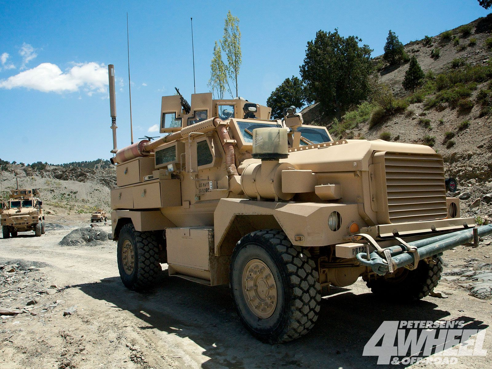 Military vehicles bing images