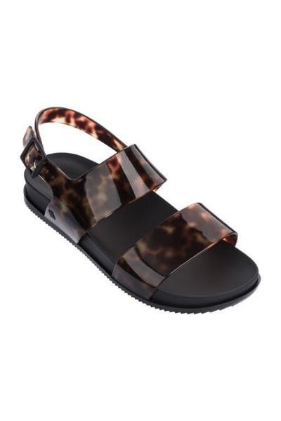 6f9f5da354 Cosmic III Sandals in 2019 | ShOeS | Sandals, Tortoise shell, Shoes
