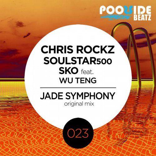 Chris Rockz, SKO, Soulstar500, Wu Teng - Jade Symphony - http://minimalistica.biz/house/chris-rockz-sko-soulstar500-wu-teng-jade-symphony/