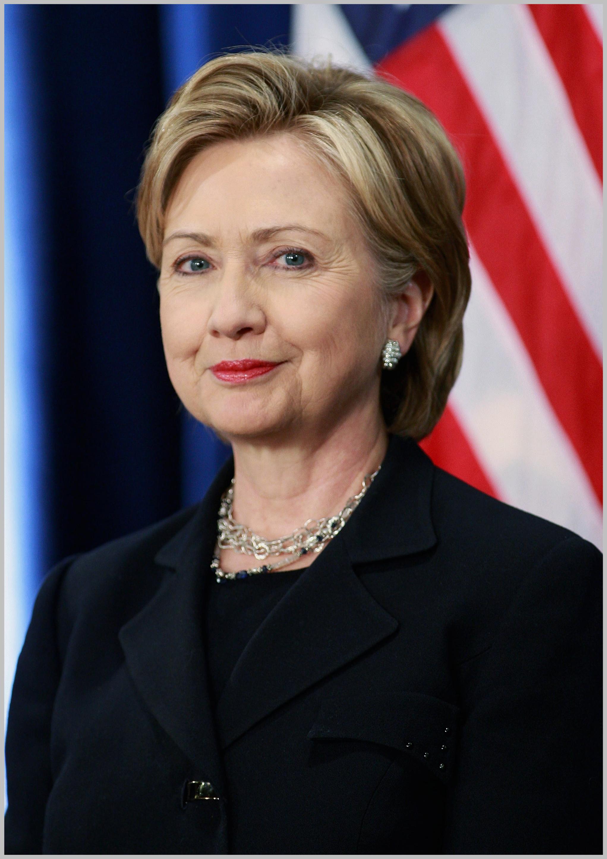 Cu și despre Hillary CLINTON :)   https://issuu.com/performance-rau/docs/nr-54_oct_2016/52