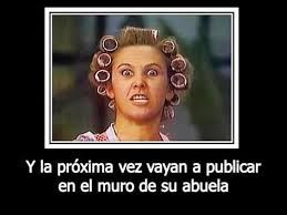 Aud Axesopanic El Chavo Del Ocho 24 07 2012 Pagina 2 Frases Divertidas Memes De Quico Memes Del Chavo