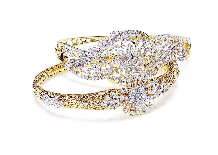 Http Rubies Work 0931 Emerald Pendant Designer Diamond