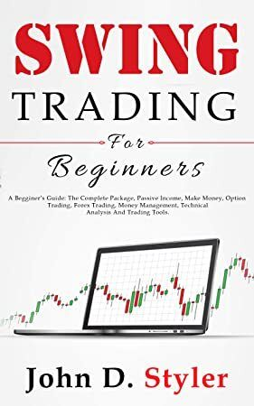 PDF Free Swing Trading For Beginners: A Begginer's Guide ...