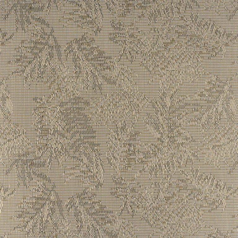 The Palms Apartments Charleston Sc: Fabric Charleston, Myrtle Beach, & Bluffton, SC