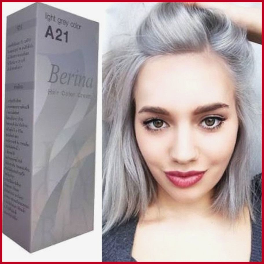 Best Way To Color Grey Hair At Home 473126 10 Things Nobody Told