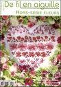 De fil en Aiguille HS 08 Fleurs - Lita Zeta - Picasa Web Albums