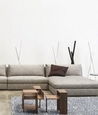 EXCLUSIF   Designer Lounge Sofas From Ligne Roset ✓ All Information ✓  High Resolution Images ✓ CADs ✓ Catalogues ✓ Contact Information ✓ Find.
