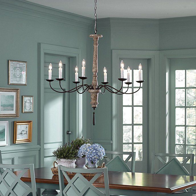 100 Casa Florentina Custom Furniture Ideas Ballard Designs Italian Vintage Nightstand