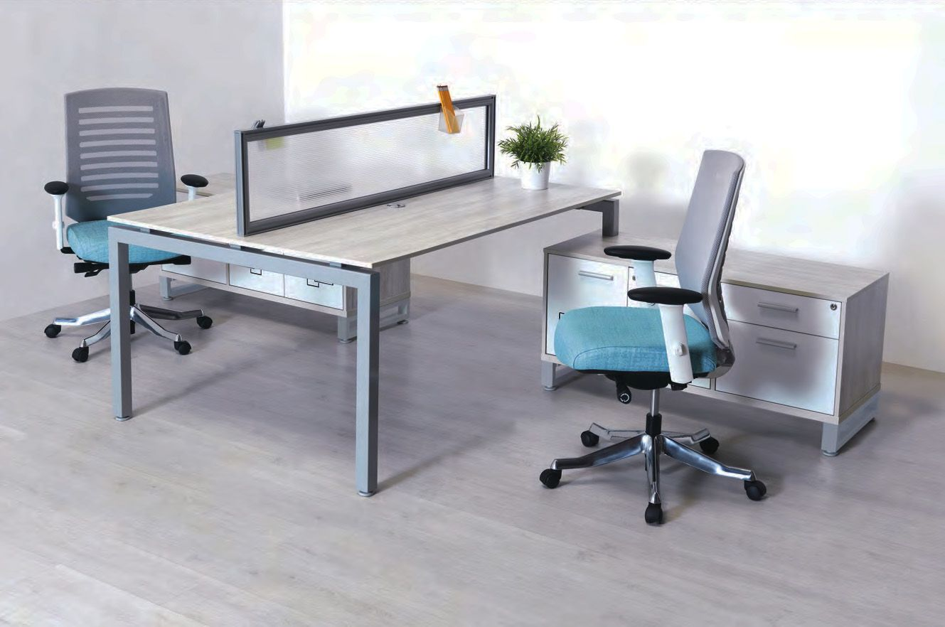 Escritorios De Oficina Descarga Nuestro Catálogo Y Pide Tu Presupuesto Sin Compromiso Tenemos El Producto Ideal Para Escritorios Oficinas Muebles De Oficina