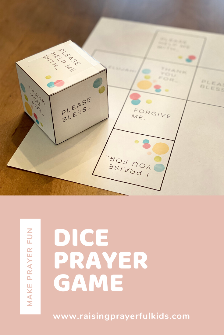 Make Prayer Fun Free Printable Prayers Sunday School Activities School Activities 1,586 games prayer products are offered for sale by suppliers on alibaba.com, of which mat accounts for 2%, rug accounts for 1%, and camping mat accounts for 1%. pinterest