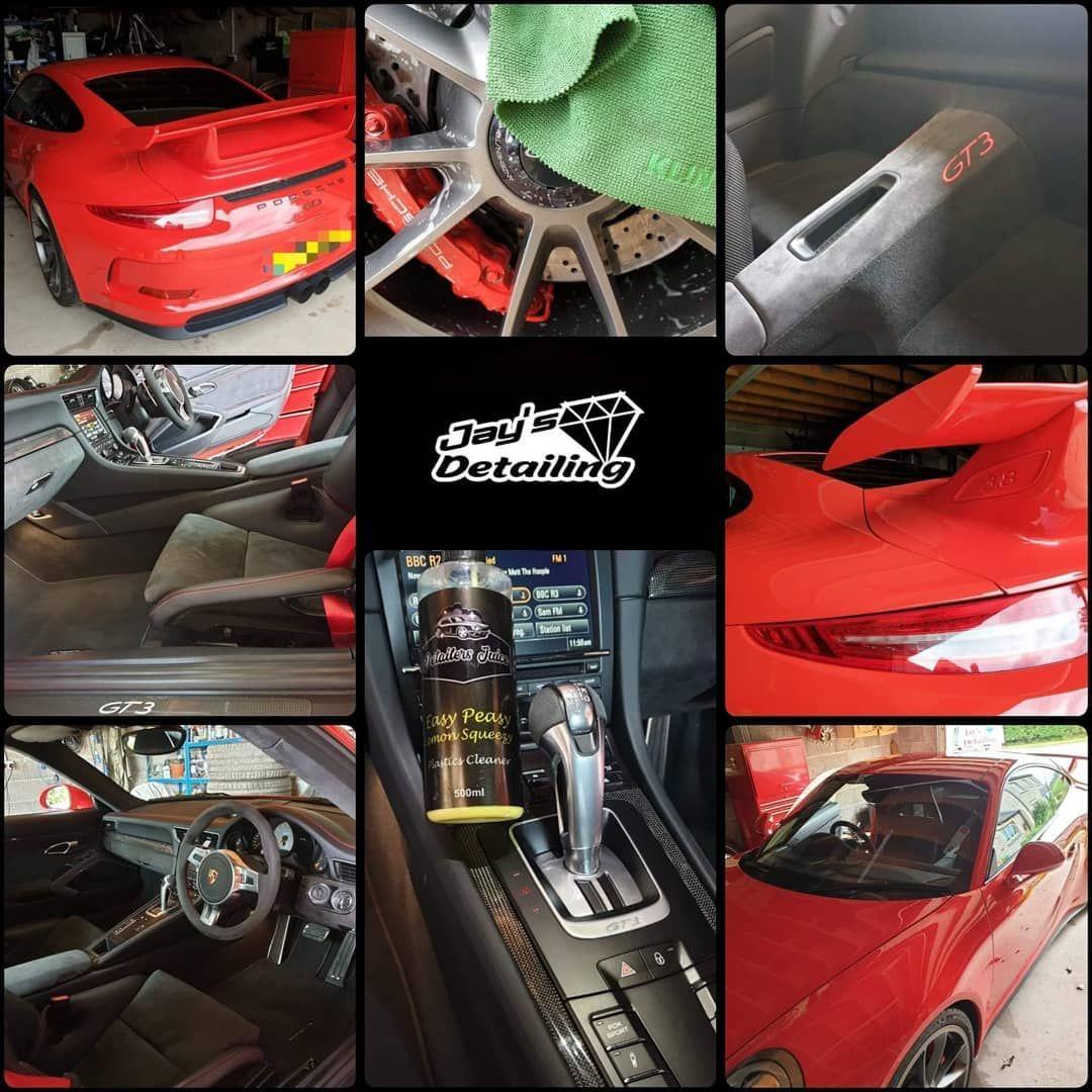 Pin By Car Insurance On Autodetail Car Detailing Car Insurance Diy