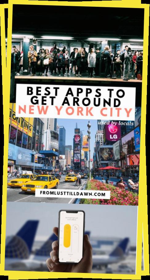 Best Apps for New York City  #Best #Apps #York #City #besttravelsites #traveldestinationseurope #travelitaly #eroupetravel #travelideas #irelandtravelideas #sweedenideas
