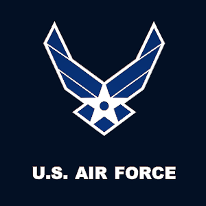 Alfa Img Showing Gt Air Force Logo Wallpapers Iphone Air Force Air Force Wallpaper United States Military