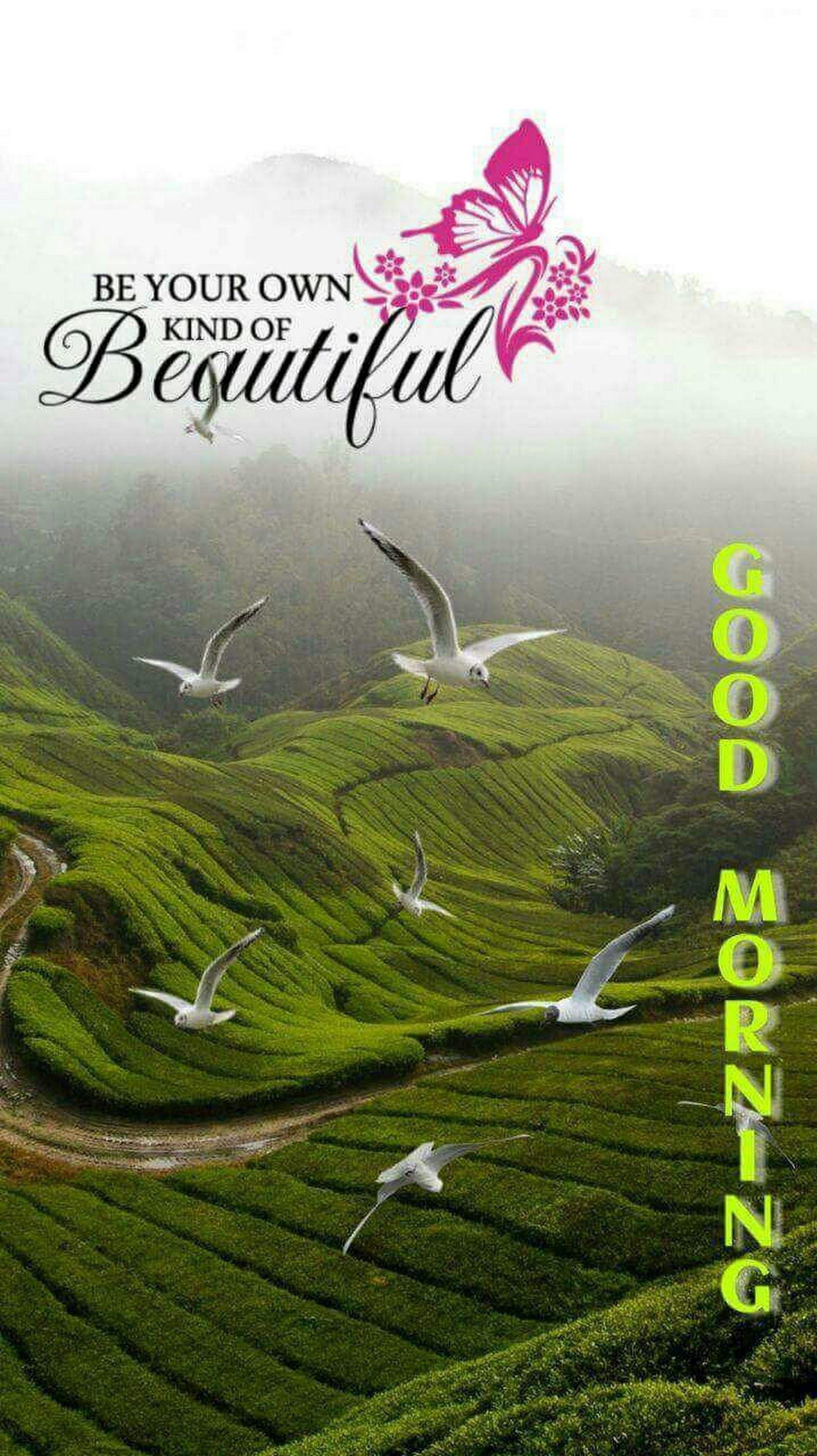 Good morning inspiration deepak yadav pinterest morning good morning inspiration kristyandbryce Gallery