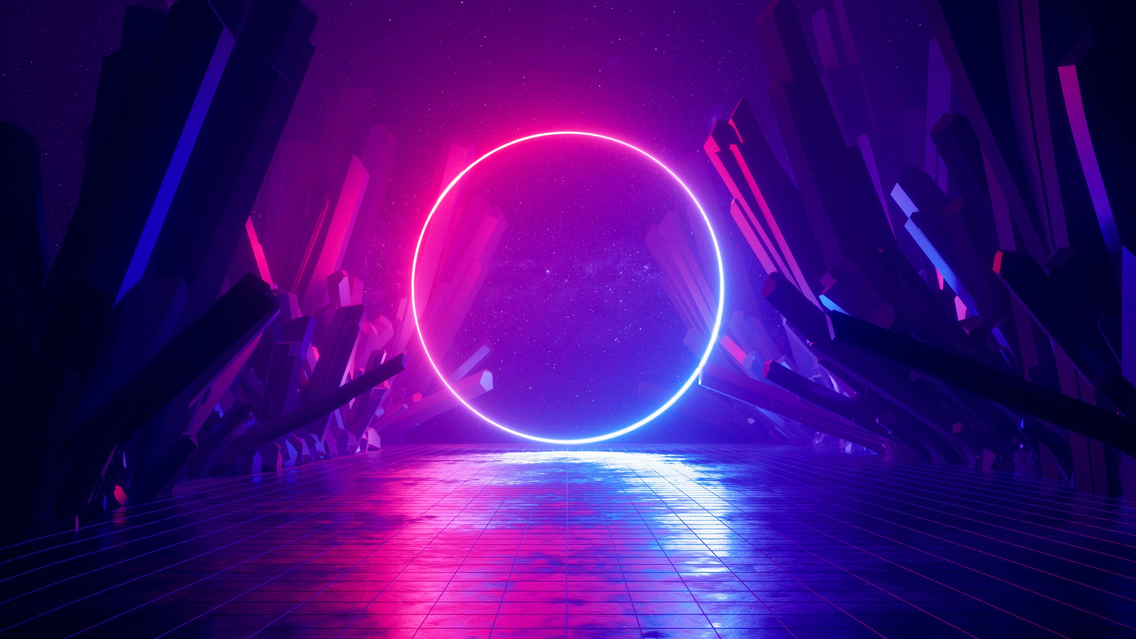 Pin De The British Gallery En Neon Glow Pantalla De Computadora Descargar Fondos De Pantalla Para Pc Pantalla De Pc