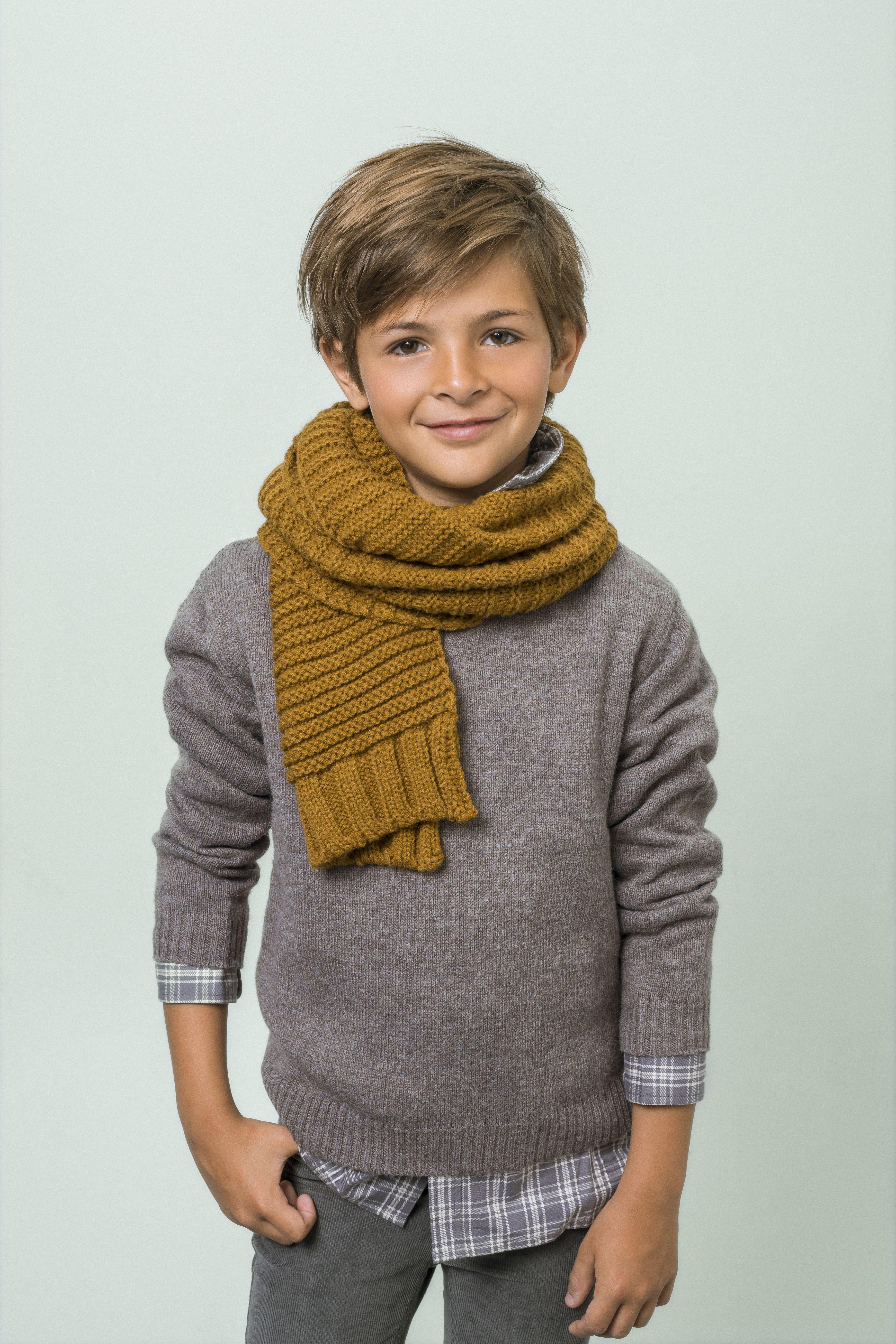 boys medium length hair | kid styles in 2019 | boys haircuts medium