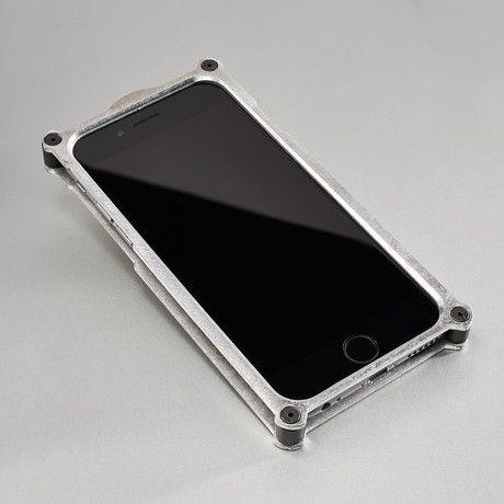 modern iphone 6 case
