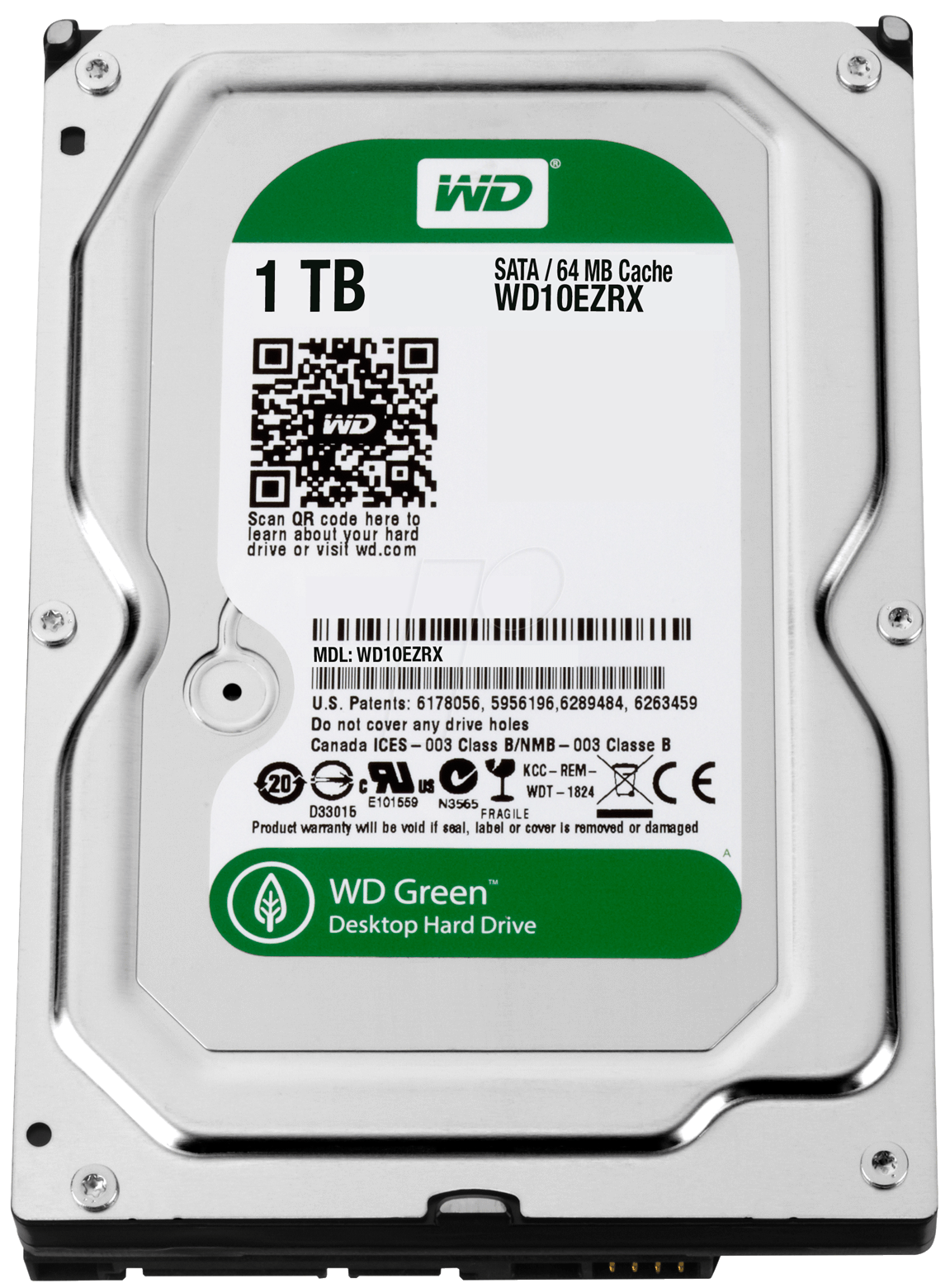 Hard Disc Png Image Hard Disk Seagate Hard Drive