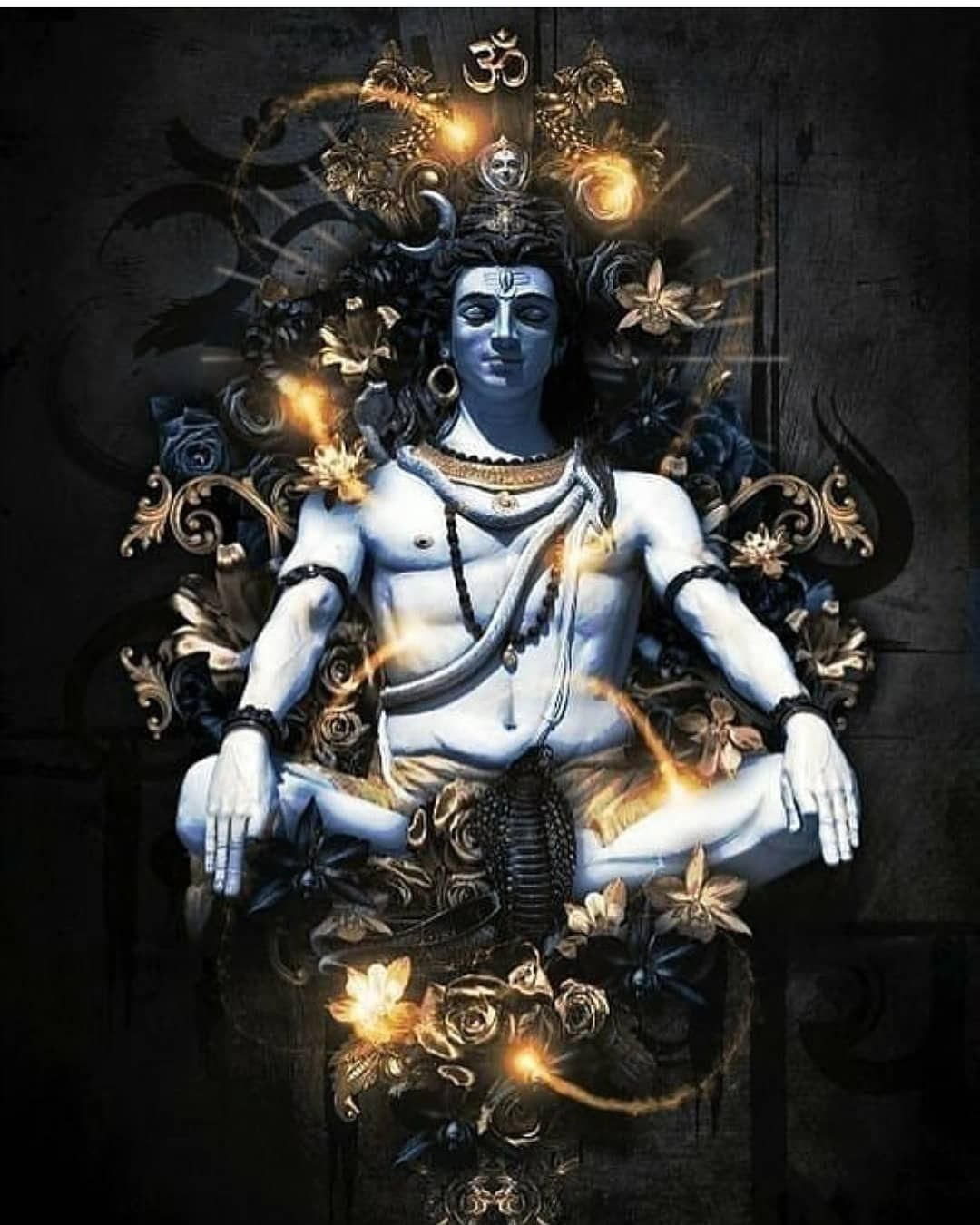 280 Har Har Mahadev Full Hd Photos 1080p Wallpapers Download Free Images 2020 Happy New Year 2020 Images Quotes Wis In 2020 Lord Shiva God Shiva Shiva Tandav