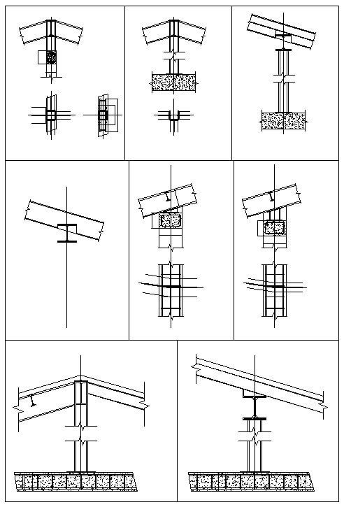 design of steel structures pdf free download