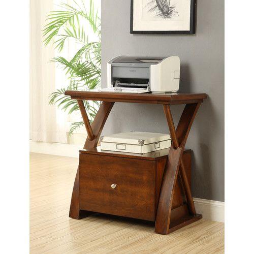 Super Z Printer Stand Printer Stand Furniture Legends Furniture