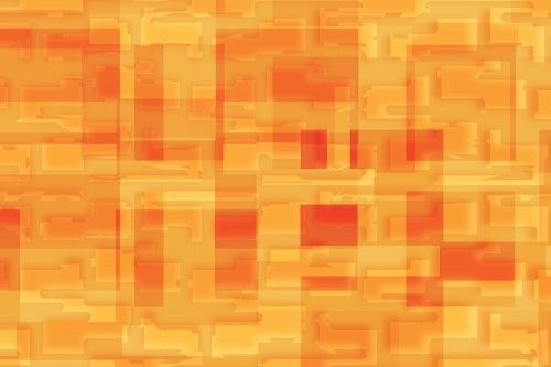 Attachment picture of 7 Best Pattern of Background Images for Websites #3 - Orange