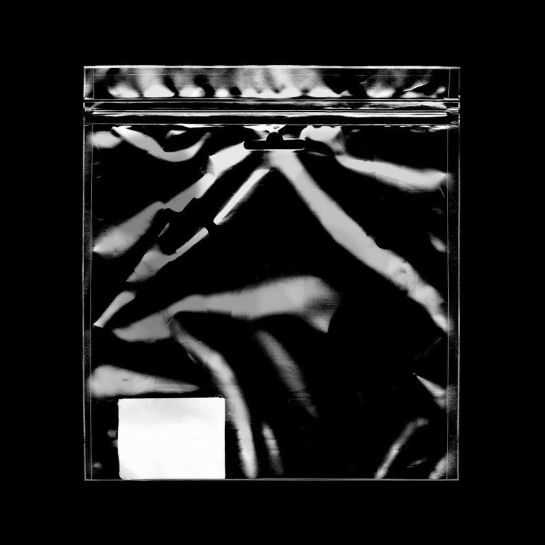 Download 8 Plastic Bag Mockups Psd Photoshop Collection Of Wrinkled Foil And Dusty Glass Original Graphic Designer Bundle Texture Graphic Design Album Art Design Graphic Design Posters