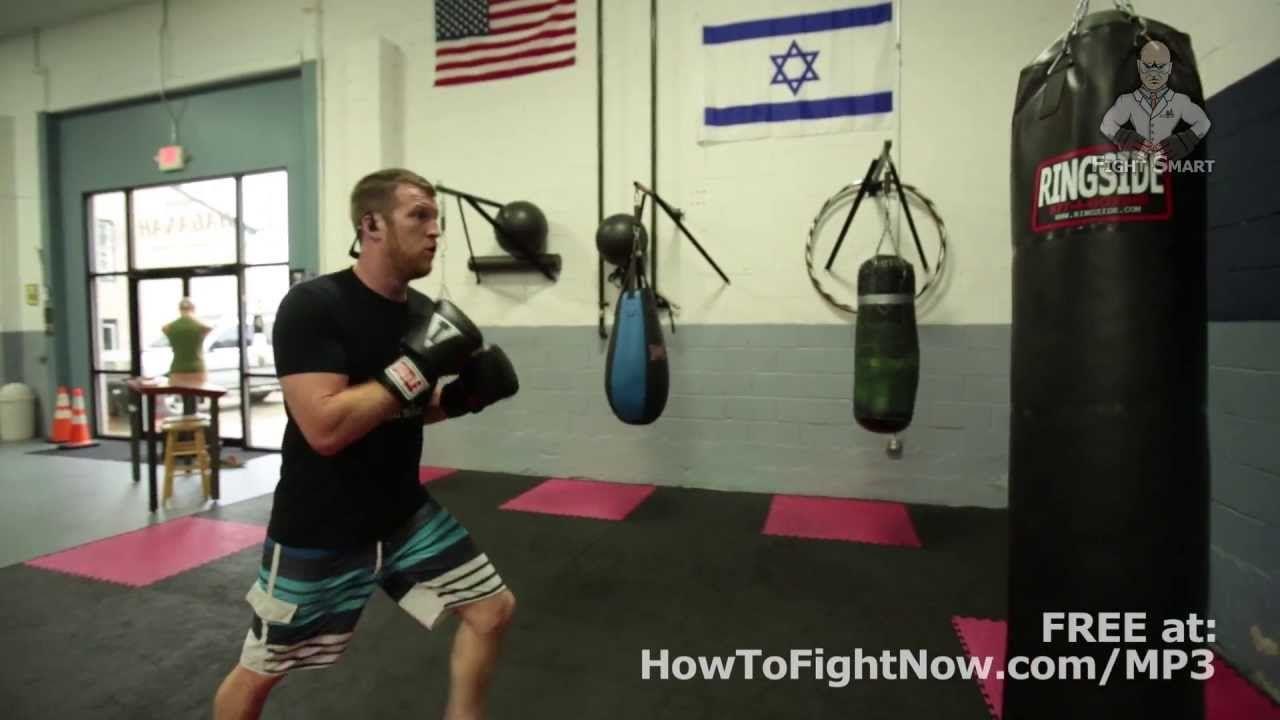 Video Kickboxing Workout Demo Via Fightsmarttrav Kickboxing Workout Mma Workout Workout Programs