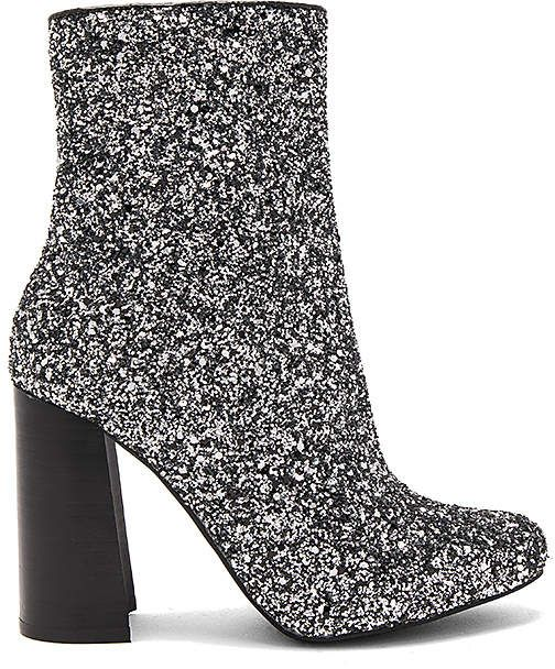 Jeffrey Campbell Stratford 3 Booties