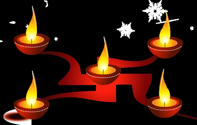 Diwali Diya Png Transparent File Diwali Diya Diwali Transparent