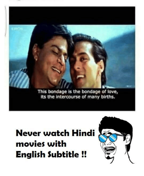 Image Result For Bollywood Funny Memes Funny School Memes Funny Memes Bollywood Funny