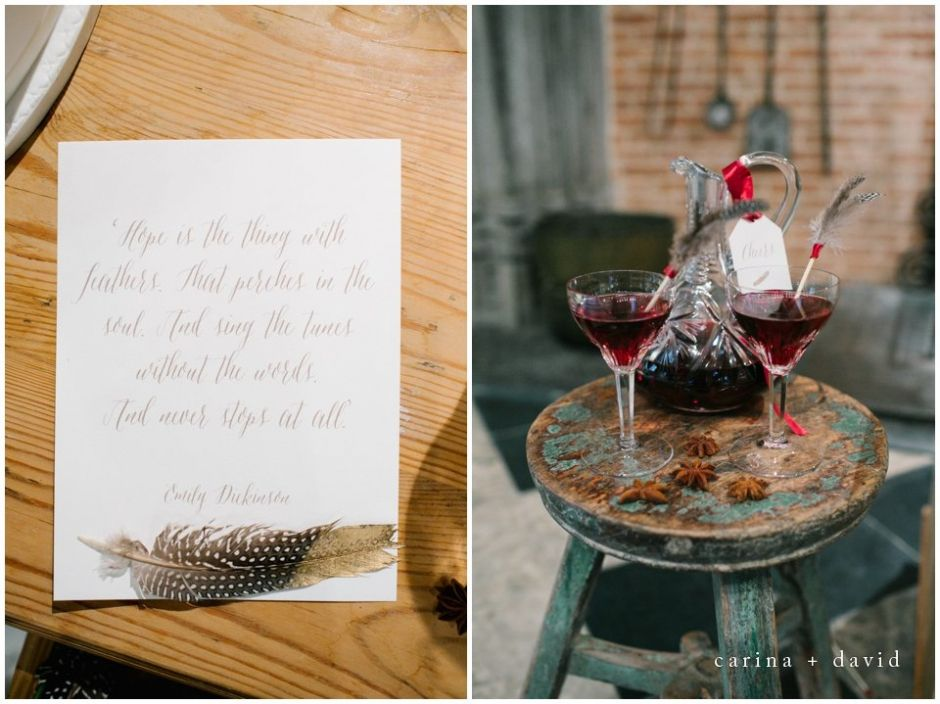 Styled shoot at Markiezenhof, Bergen Op Zoom, The Netherlands