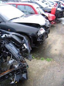 Buyjunkcars Org Car Insurance Comparison Car Insurance Driving
